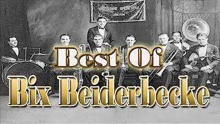 getlinkyoutube.com-The Best of Bix Beiderbecke | Jazz Music