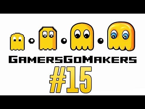 GamersGoMakers #15 ★ FIFA 94 ★Let's Play Gamers Go Makers [Deutsch|German|Gameplay]