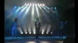 Lagenda Rock  May - Sendiri Live width=