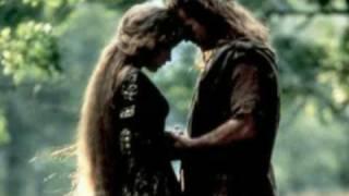 getlinkyoutube.com-Braveheart song