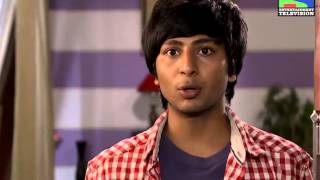 getlinkyoutube.com-Car race mein hatya - Episode 13 - 26th April 2013