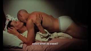 Porno Melodrama - Trailer