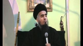 getlinkyoutube.com-Домулло Абдурахим - Насаби Шарифи Мухаммад (с) - 01