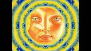 getlinkyoutube.com-Jam & Spoon feat. Plavka - Kaleidoscope Skies
