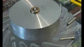 getlinkyoutube.com-Magnet rotor