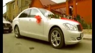getlinkyoutube.com-Caucasian mafia