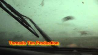 getlinkyoutube.com-Inside the Kirksville Missouri Tornado
