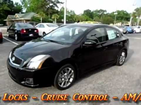 Nissan Sentra CVT Transmission Problems submited images | Pic2Fly