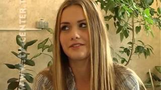Новости - Горловка от 18.12.2012г