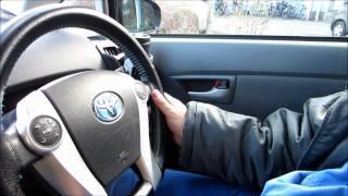 OBD車速連動オートドアロック