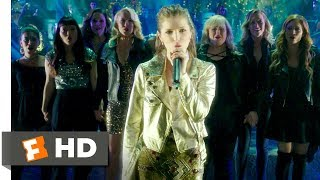 Pitch-Perfect-3-2017-Freedom-90-Scene-1010-Movieclips width=