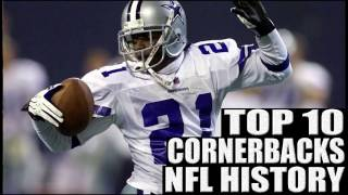 getlinkyoutube.com-Top 10 Cornerbacks in NFL History