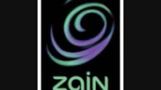 getlinkyoutube.com-مواطن اردني يتصل على شركة زين