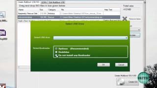 getlinkyoutube.com-Xboot Multiboot USB Utility Pen Drive by Britec