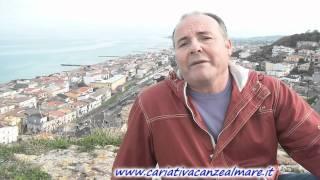 Proverbio CALABRESE - CARIATESE di Giovanni Crescente - I SOLDI NON SERVONO...