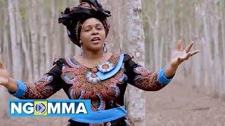 Jennifer Mgendi - Nyuma ya Mlima (Official Video)