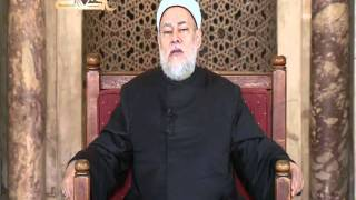 المجلس الثاني في شرح كتاب التمهيد للإمام الأسنوي