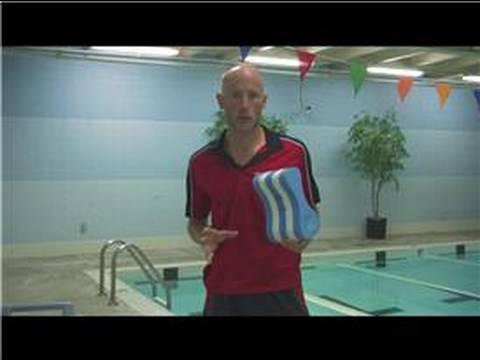 Советы и Уроки – Как научиться плавать