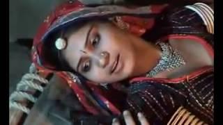getlinkyoutube.com-Rajasthani Lok Geet धोरे माथे झूपडी