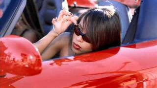 getlinkyoutube.com-Ginuwine ft. Aaliyah - Final Warning