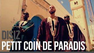 Disiz - Petit Coin De Paradis