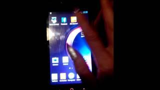 getlinkyoutube.com-Lenovo s900 - part 1