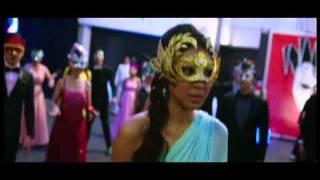 getlinkyoutube.com-Diary ng Panget (The Movie) Part 14