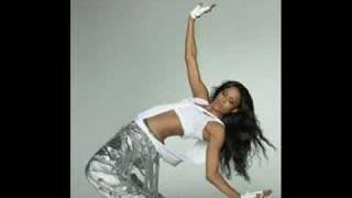 "getlinkyoutube.com-Ciara ft R. Kelly ""Promise"" Remix"