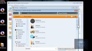 getlinkyoutube.com-como montar wifiway en una maquina virtual