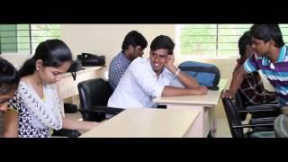 getlinkyoutube.com-MISS  U  - New Telugu Short Film 2015