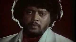 getlinkyoutube.com-பிள்ளை நிலா இரண்டும் வெள்ளை நிலா....
