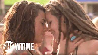 getlinkyoutube.com-The Real L Word | 'Dinah Shore Mayhem & Mamas' Recap | Season 1 Episode 9