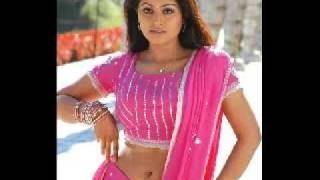 getlinkyoutube.com-best indian navels