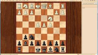 Chess Strategy: The Basics