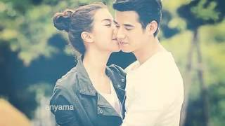 getlinkyoutube.com-มาริโอ้-มินต์  Prewedding Morio💗Mint  Beautifu