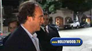 chanel-: James Belushi at Good Luck Chuck Premiere