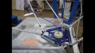 getlinkyoutube.com-Delta robot place SMD diodes