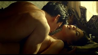 getlinkyoutube.com-Snake Lady 蛇姬 / 靈蛇爱 Maebia แม่เบี้ย (2015) Official Thai Trailer HD 1080 HK Neo Reviews Sex