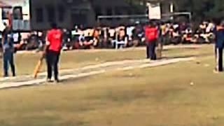 getlinkyoutube.com-janta bazar final match 13