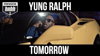Yung Ralph - Tomorrow