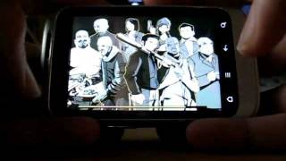 getlinkyoutube.com-GTA 3 on HTC Wildfire S