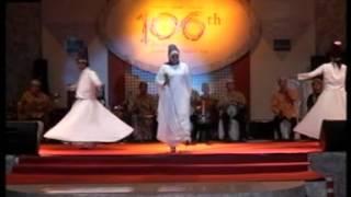 getlinkyoutube.com-SHOLAWAT NARIYAH - EL-MATA' ( MILA )