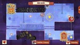 getlinkyoutube.com-King of thieves Base #72 proyecto # 2152
