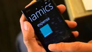 getlinkyoutube.com-Mobile Business Apps Overview Microsoft Dynamics AX