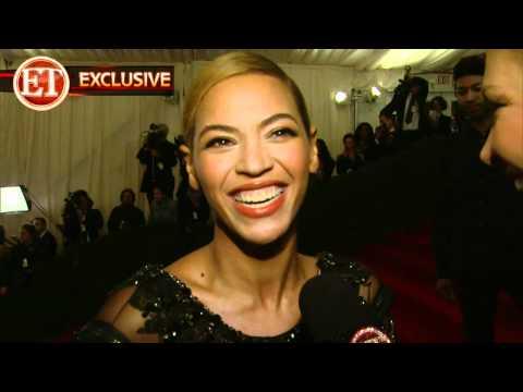 Beyoncé chce więcej dzieci