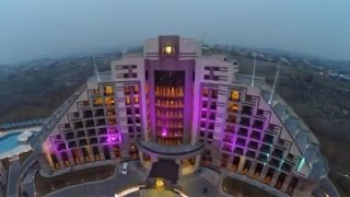 "getlinkyoutube.com-GAGIK TSARUKYAN PARTICIPATES IN ""MULTI GRAND"" HOTEL COMPLEX OPENING CEREMONY"