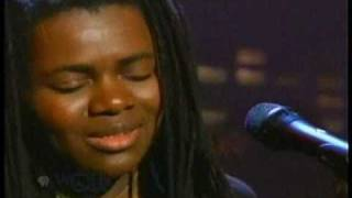 getlinkyoutube.com-Tracy Chapman - Give Me One Reason (Live 11/13)