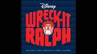 getlinkyoutube.com-When Can I See You Again - Owl City HD (Wreck It Ralph Soundtrack)
