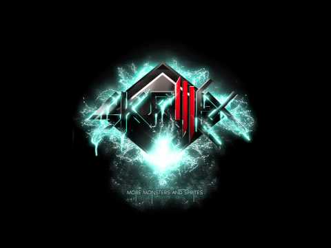 SCARY MONSTERS & NICE SPRITES (DIRTYPHONICS REMIX) - SKR