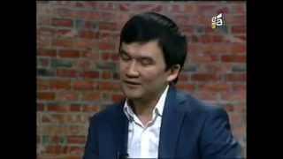 getlinkyoutube.com-Жарайсыңда -- Алдараспан әзіл-сықақ театрының актерлері